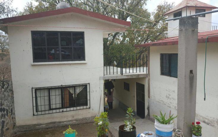 Foto de casa en venta en circuito los reyes 55, las cabañas, tepotzotlán, estado de méxico, 1817739 no 04