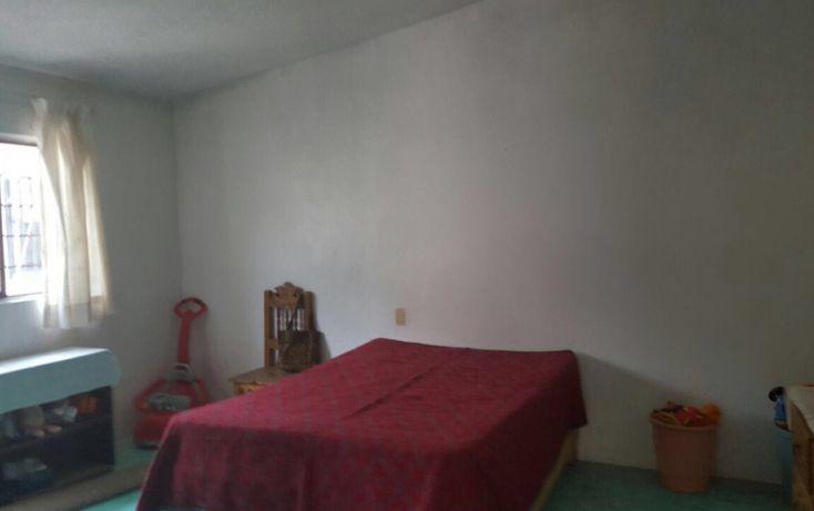 Foto de casa en venta en circuito los reyes 55, las cabañas, tepotzotlán, estado de méxico, 1817739 no 06
