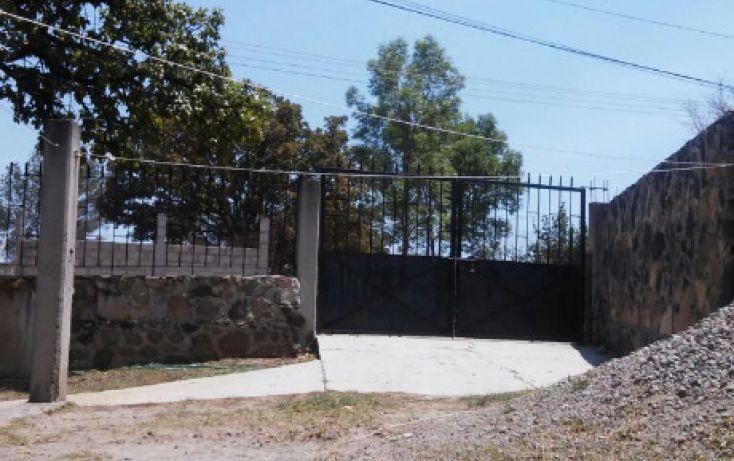 Foto de casa en venta en circuito los reyes 55, las cabañas, tepotzotlán, estado de méxico, 1817739 no 07