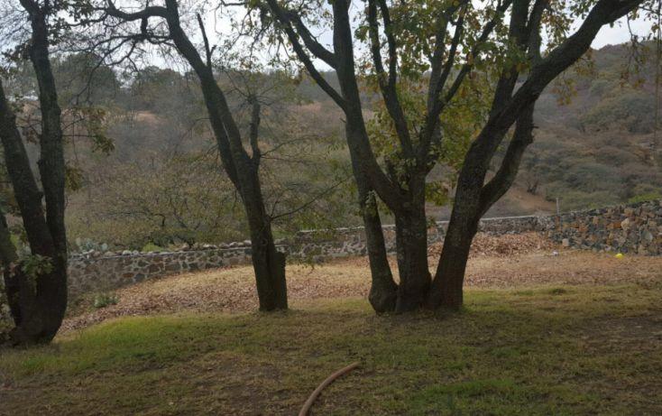 Foto de casa en venta en circuito los reyes 55, las cabañas, tepotzotlán, estado de méxico, 1817739 no 08