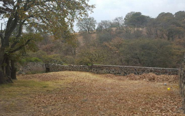 Foto de casa en venta en circuito los reyes 55, las cabañas, tepotzotlán, estado de méxico, 1817739 no 09