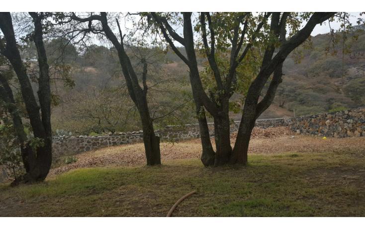 Foto de casa en venta en  , las cabañas, tepotzotlán, méxico, 1817739 No. 08