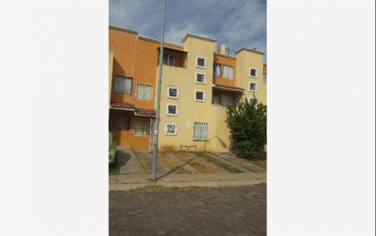 Foto de casa en venta en circuito m 85, villas del pedregal, morelia, michoacán de ocampo, 629811 no 02