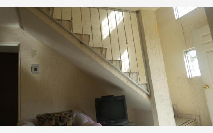 Foto de casa en venta en circuito m 85, villas del pedregal, morelia, michoacán de ocampo, 629811 no 04