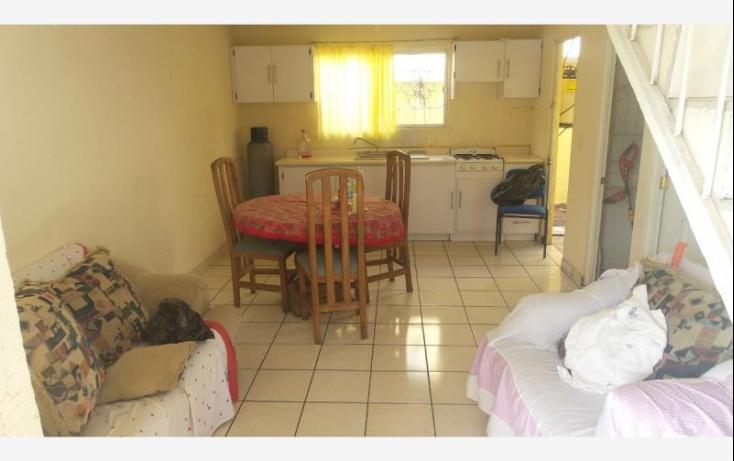Foto de casa en venta en circuito m 85, villas del pedregal, morelia, michoacán de ocampo, 629811 no 06