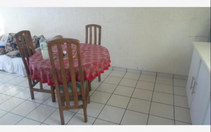 Foto de casa en venta en circuito m 85, villas del pedregal, morelia, michoacán de ocampo, 629811 no 07
