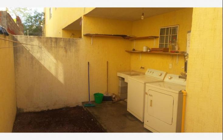 Foto de casa en venta en circuito m 85, villas del pedregal, morelia, michoacán de ocampo, 629811 no 08