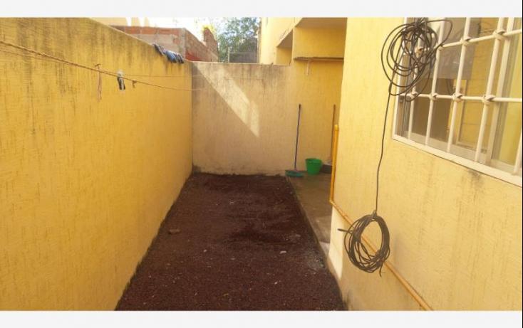Foto de casa en venta en circuito m 85, villas del pedregal, morelia, michoacán de ocampo, 629811 no 09