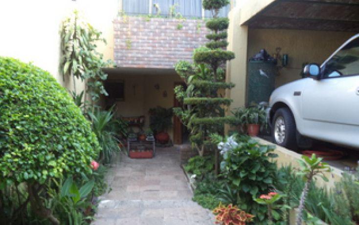 Foto de casa en venta en circuito madrigal 4171, jacarandas, zapopan, jalisco, 1703730 no 02