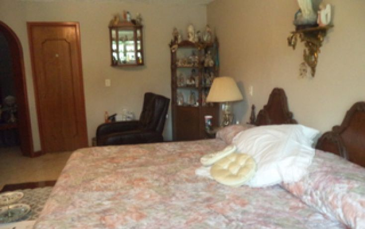 Foto de casa en venta en circuito madrigal 4171, jacarandas, zapopan, jalisco, 1703730 no 05