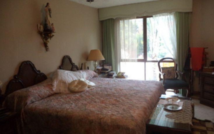 Foto de casa en venta en circuito madrigal 4171, jacarandas, zapopan, jalisco, 1703730 no 06