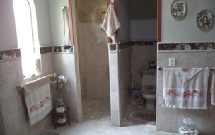 Foto de casa en venta en circuito madrigal 4171, jacarandas, zapopan, jalisco, 1703730 no 07