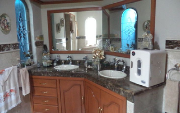 Foto de casa en venta en circuito madrigal 4171, jacarandas, zapopan, jalisco, 1703730 no 08