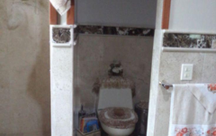 Foto de casa en venta en circuito madrigal 4171, jacarandas, zapopan, jalisco, 1703730 no 09