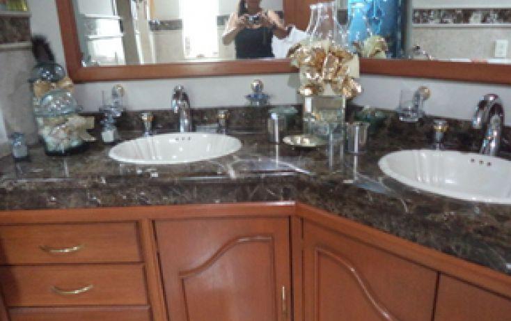 Foto de casa en venta en circuito madrigal 4171, jacarandas, zapopan, jalisco, 1703730 no 10
