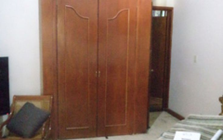 Foto de casa en venta en circuito madrigal 4171, jacarandas, zapopan, jalisco, 1703730 no 11