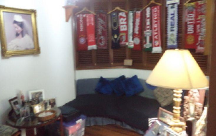 Foto de casa en venta en circuito madrigal 4171, jacarandas, zapopan, jalisco, 1703730 no 14