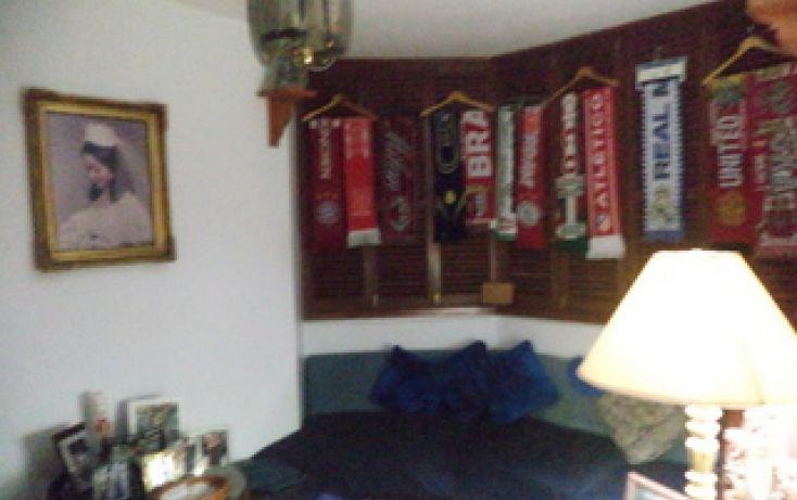 Foto de casa en venta en circuito madrigal 4171, jacarandas, zapopan, jalisco, 1703730 no 15