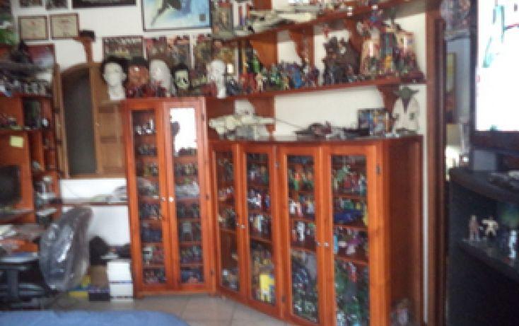 Foto de casa en venta en circuito madrigal 4171, jacarandas, zapopan, jalisco, 1703730 no 16