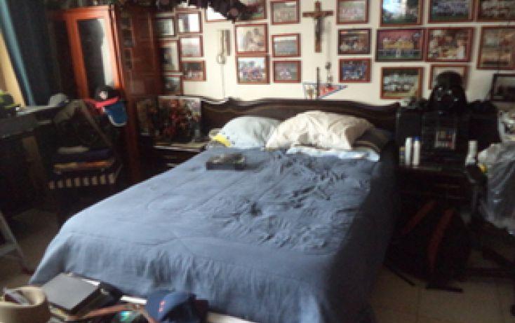 Foto de casa en venta en circuito madrigal 4171, jacarandas, zapopan, jalisco, 1703730 no 17