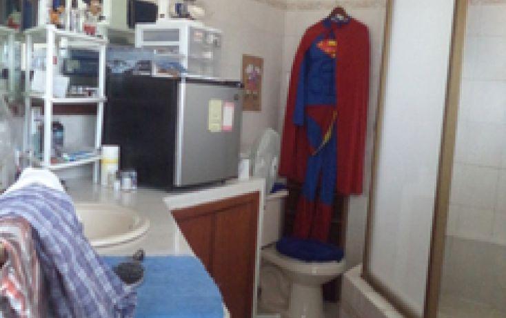 Foto de casa en venta en circuito madrigal 4171, jacarandas, zapopan, jalisco, 1703730 no 18