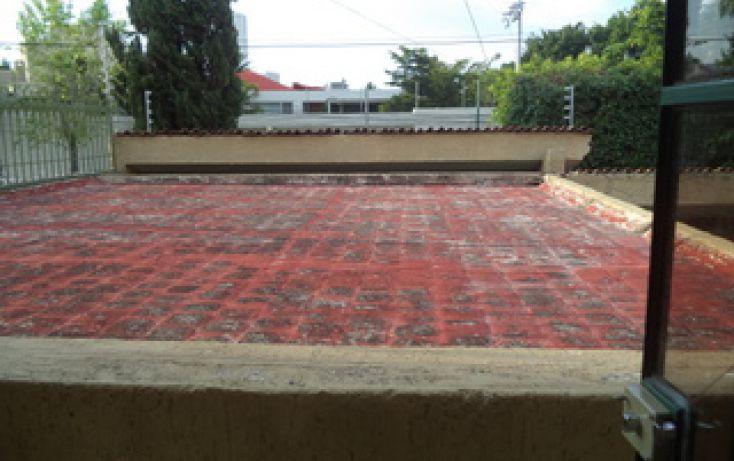 Foto de casa en venta en circuito madrigal 4171, jacarandas, zapopan, jalisco, 1703730 no 20
