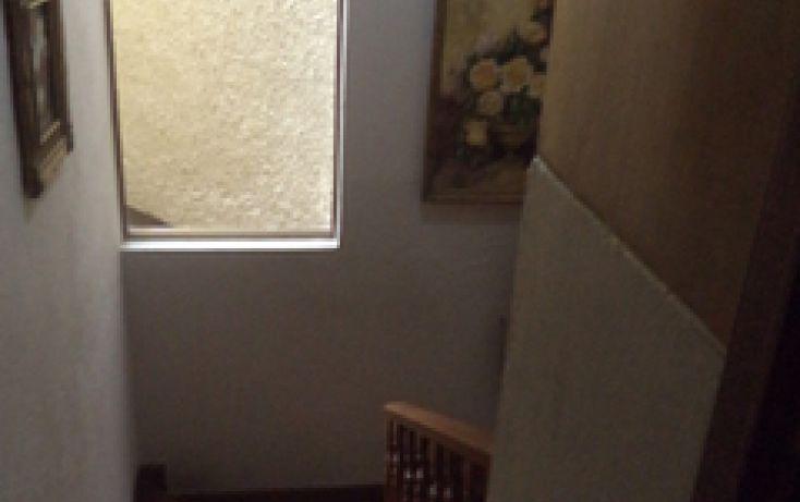 Foto de casa en venta en circuito madrigal 4171, jacarandas, zapopan, jalisco, 1703730 no 21