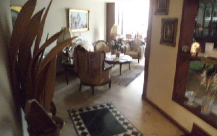 Foto de casa en venta en circuito madrigal 4171, jacarandas, zapopan, jalisco, 1703730 no 22