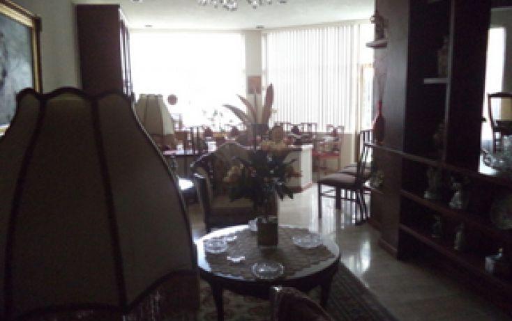 Foto de casa en venta en circuito madrigal 4171, jacarandas, zapopan, jalisco, 1703730 no 23