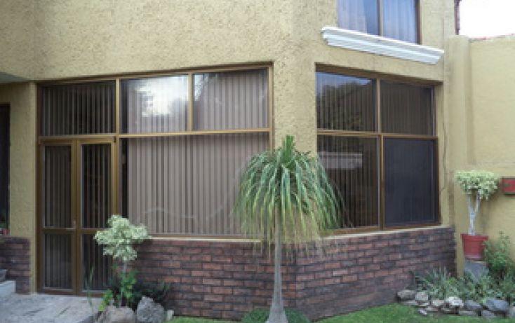 Foto de casa en venta en circuito madrigal 4171, jacarandas, zapopan, jalisco, 1703730 no 24