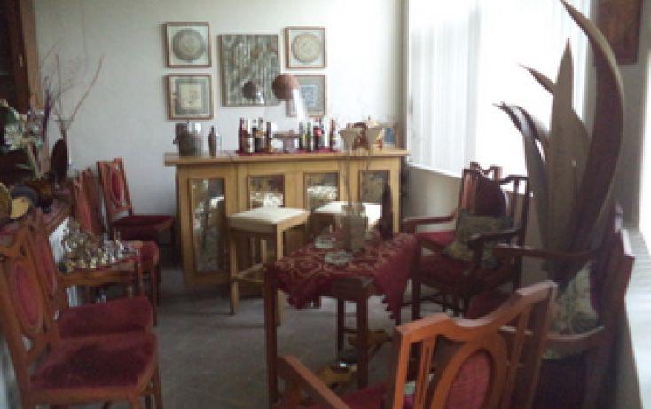 Foto de casa en venta en circuito madrigal 4171, jacarandas, zapopan, jalisco, 1703730 no 25