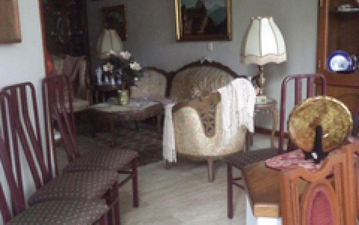 Foto de casa en venta en circuito madrigal 4171, jacarandas, zapopan, jalisco, 1703730 no 26