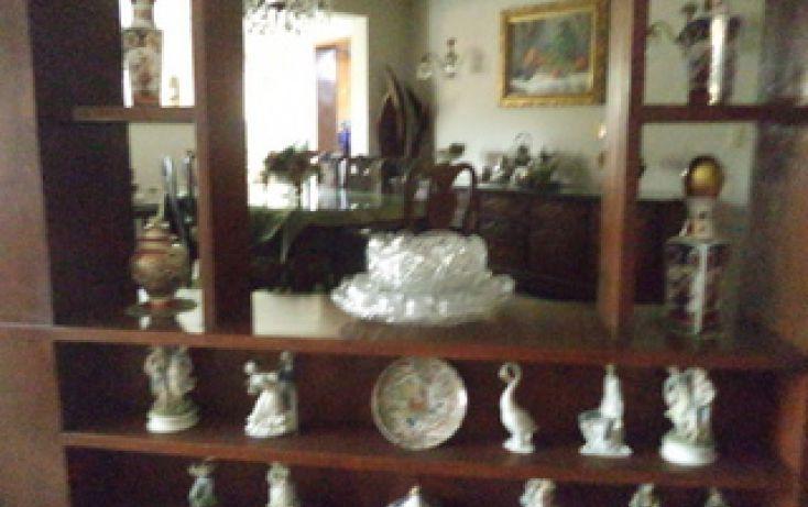 Foto de casa en venta en circuito madrigal 4171, jacarandas, zapopan, jalisco, 1703730 no 27