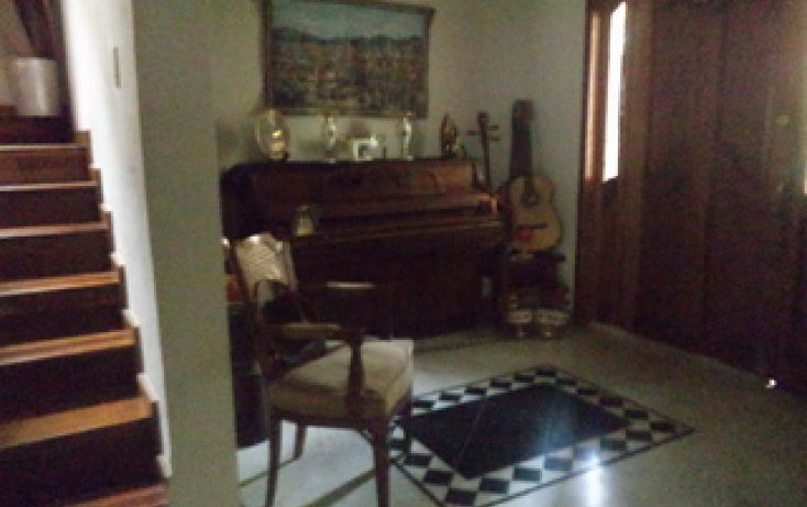 Foto de casa en venta en circuito madrigal 4171, jacarandas, zapopan, jalisco, 1703730 no 29