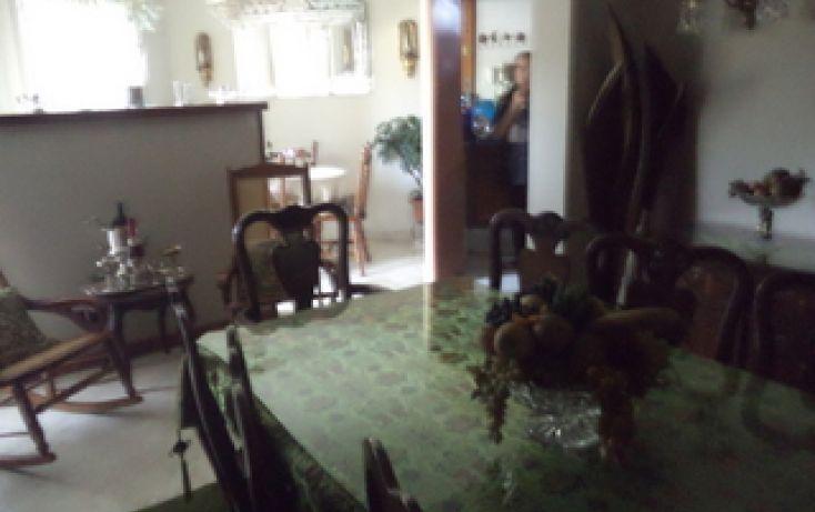 Foto de casa en venta en circuito madrigal 4171, jacarandas, zapopan, jalisco, 1703730 no 30