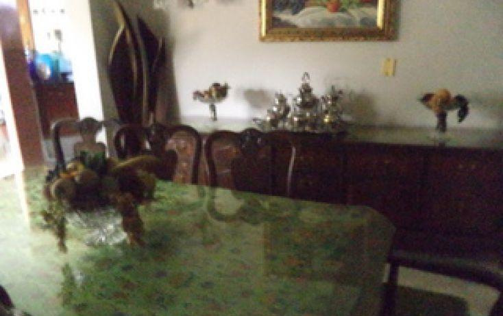 Foto de casa en venta en circuito madrigal 4171, jacarandas, zapopan, jalisco, 1703730 no 31