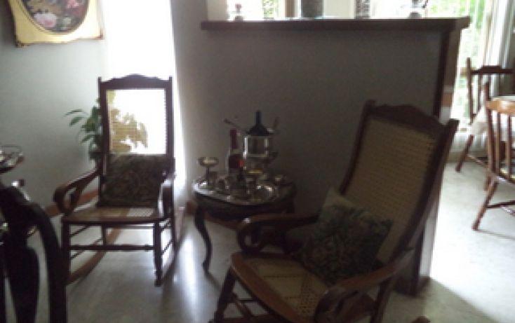 Foto de casa en venta en circuito madrigal 4171, jacarandas, zapopan, jalisco, 1703730 no 32