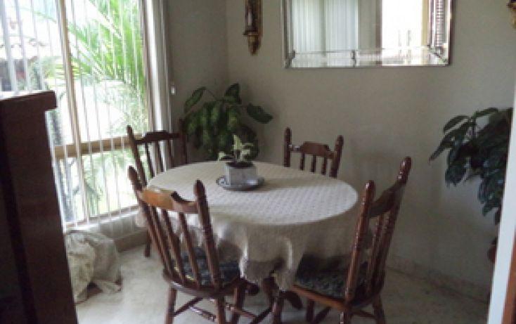 Foto de casa en venta en circuito madrigal 4171, jacarandas, zapopan, jalisco, 1703730 no 33