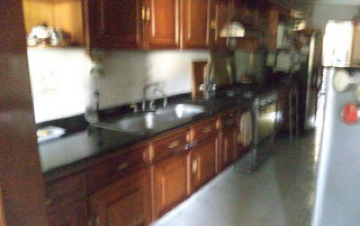 Foto de casa en venta en circuito madrigal 4171, jacarandas, zapopan, jalisco, 1703730 no 34