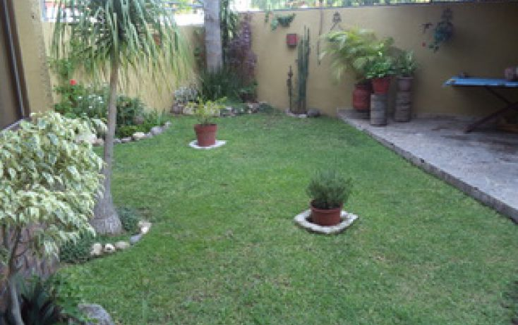 Foto de casa en venta en circuito madrigal 4171, jacarandas, zapopan, jalisco, 1703730 no 37