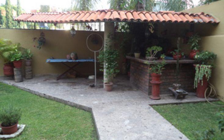 Foto de casa en venta en circuito madrigal 4171, jacarandas, zapopan, jalisco, 1703730 no 38
