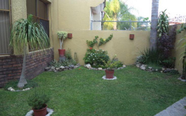 Foto de casa en venta en circuito madrigal 4171, jacarandas, zapopan, jalisco, 1703730 no 39