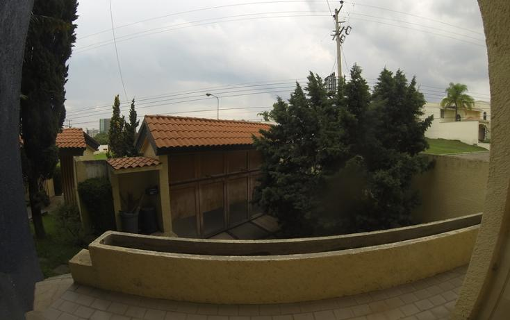 Foto de casa en venta en circuito madrigal , colinas de san javier, guadalajara, jalisco, 1019735 No. 07