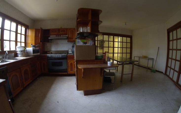 Foto de casa en venta en circuito madrigal , colinas de san javier, guadalajara, jalisco, 1019735 No. 08