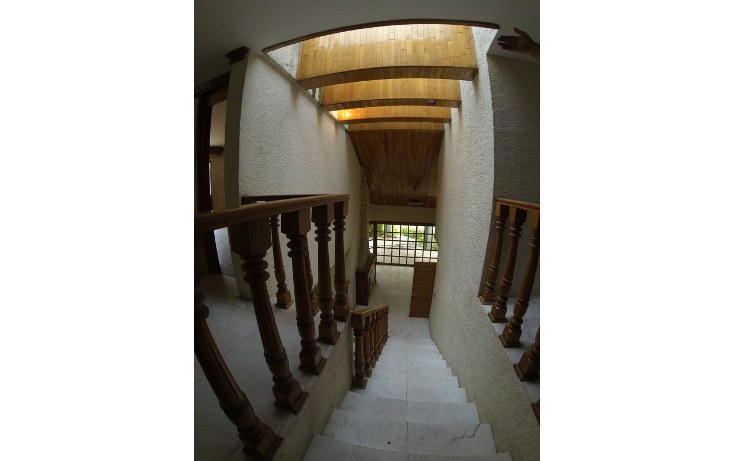 Foto de casa en venta en circuito madrigal , colinas de san javier, guadalajara, jalisco, 1019735 No. 10