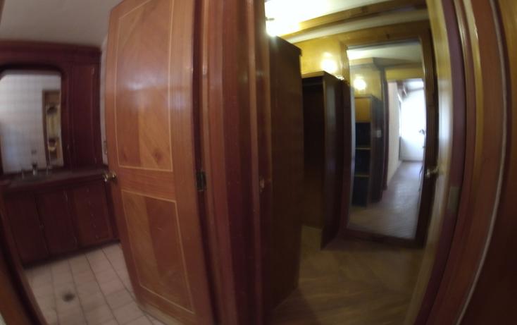 Foto de casa en venta en circuito madrigal , colinas de san javier, guadalajara, jalisco, 1019735 No. 13