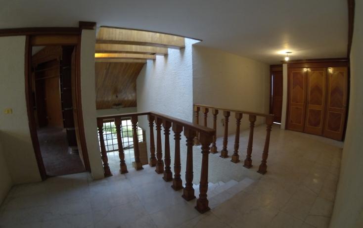 Foto de casa en venta en circuito madrigal , colinas de san javier, guadalajara, jalisco, 1019735 No. 14