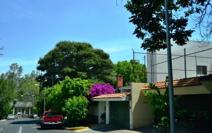Foto de casa en venta en circuito madrigal , colinas de san javier, guadalajara, jalisco, 1019735 No. 19