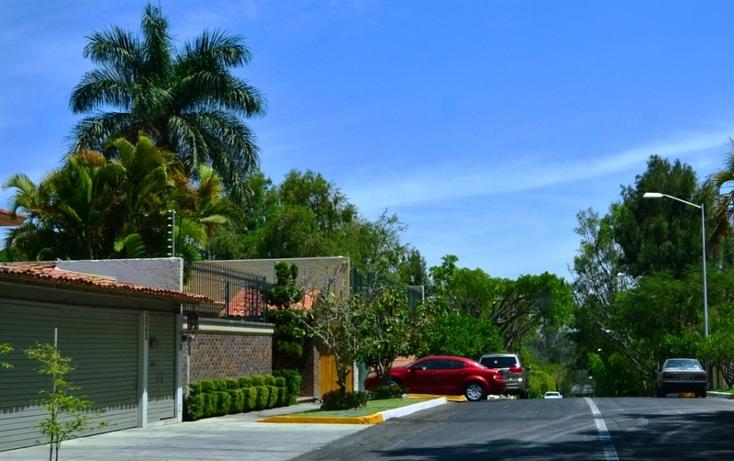 Foto de casa en venta en circuito madrigal , colinas de san javier, guadalajara, jalisco, 1019735 No. 21