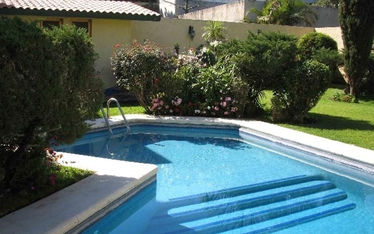 Foto de casa en venta en circuito madrigal , colinas de san javier, guadalajara, jalisco, 1019735 No. 26